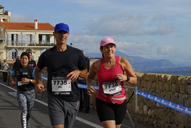 nice-marathon-2